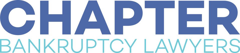 Contact Chapter Bankruptcy Lawyers In Arizona