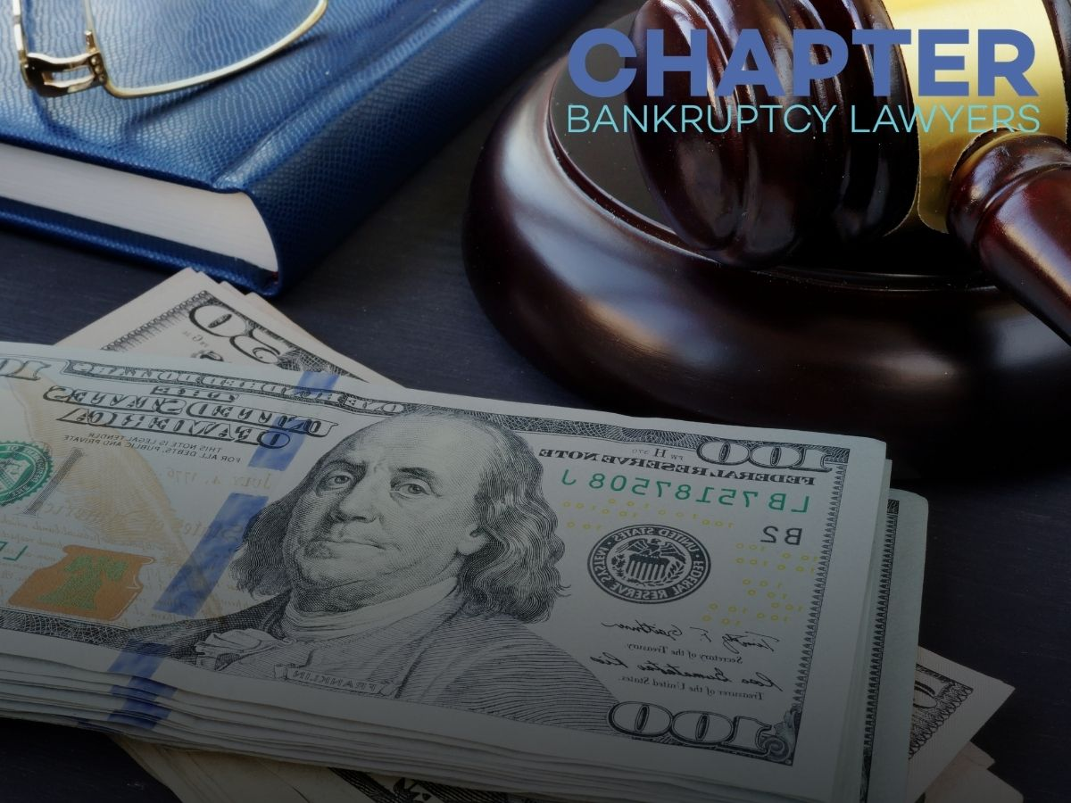 What is Involuntary Bankruptcy?